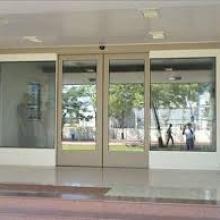 Sửa cửa kính quận Tân Phú uy tín